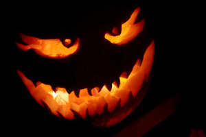 Halloween Pumpkin  picture (1)