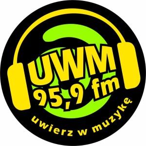 logo-uwm-fm-dobra-jakosc