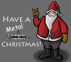 christmasPic